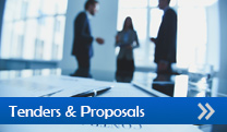 Tenders & Proposals